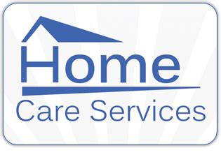 saturday partners home healthcare services denver colorado