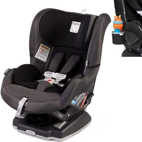 car seat cup holder peg perego peg perego primo viaggio convertible car seat with cup