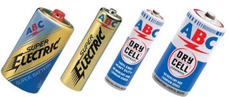 Batu Baterai Abc Besar 15v baterai abc unlimited beyond