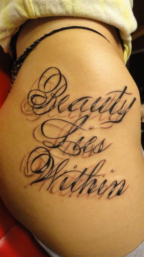 tattoo 3d escrita tatuagens brasil tatuagem escrita tattoos para se inspirar