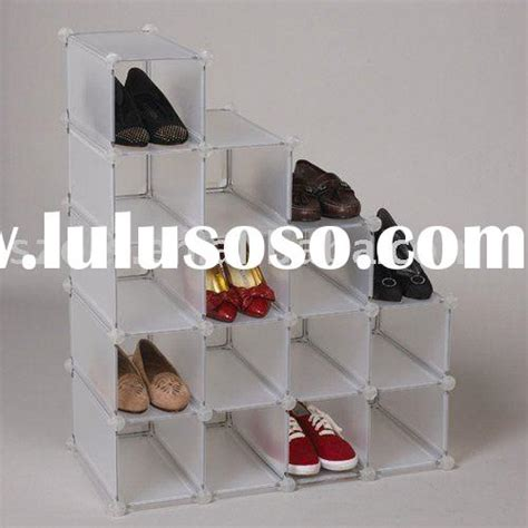 Stack And Rack Storage Cubes by Stack And Rack Storage Cubes Stack And Rack Storage Cubes