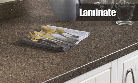 High Quality Laminate Kitchen Worktops by Laminate