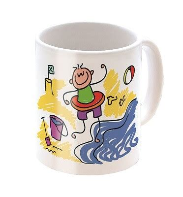 Design Your Own Mug Game | create your own mug design waterstones