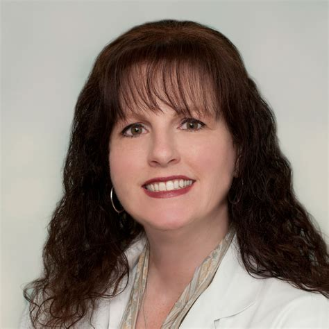Suny Md Mba by Kirsten Nicholas Md Mba Mph Manatee Diagnostic Center