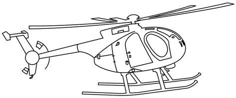 coloring book views flying helicopter coloring pages coloringsuite