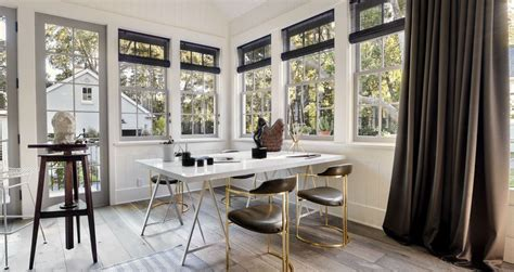 celebrity home decor chic home design and decor gwyneth paltrow s new home in la