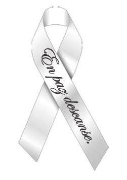imagenes luto blanco los mejores mo 241 os de luto para compartir en facebook
