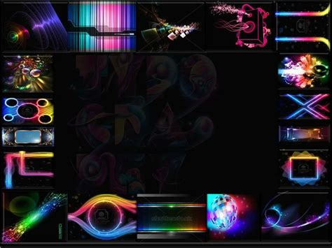 exciting powerpoint templates 41 best powerpoint presentation templates images on