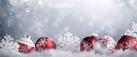 merry christmas happy  year savi maurizio furniture