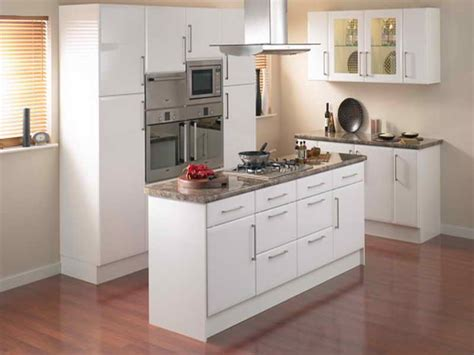 Cool Kitchen Cabinets | ideas white cool kitchen cabinet ideas white kitchen