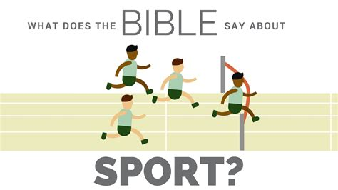 what does it say in the bible about tattoos what does the bible say about sport