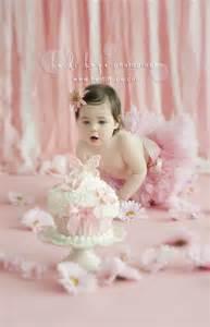massachusetts baby photographer heidi hope photography