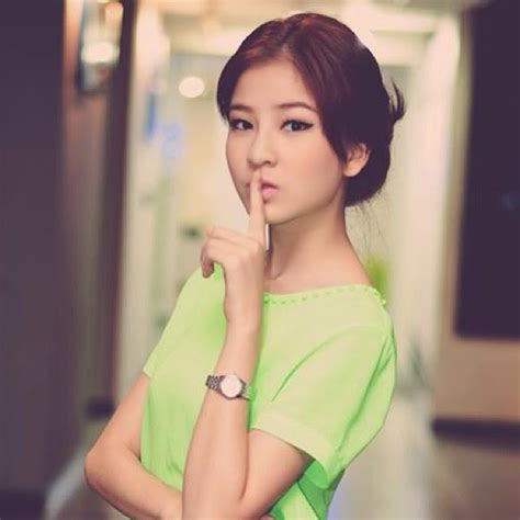 film indonesia di china 10 artis cantik thailand ini paling sering nongol di film
