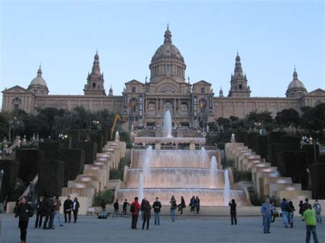 best museums barcelona barcelona museums the top museums to visit in barcelona