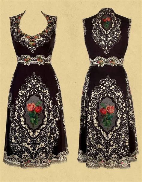 Michal Negrin I Wear Them Everyday by Michal Negrin I Want This Dress I D Wear It Tomorrow