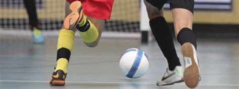 south brisbane futsal club academy trials football