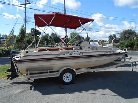 seaark boats price list sea ark 22 boats for sale