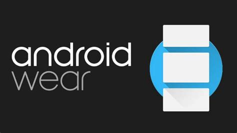 android wearable android wear receives 1 0 2 update load the