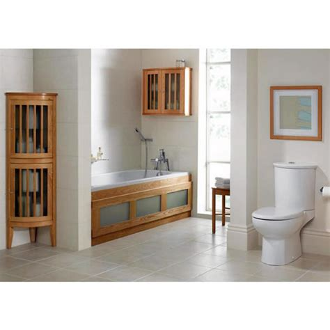 imperial bathroom furniture imperial westminster linea mirror wall cabinet uk bathrooms