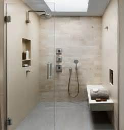 65 bathroom tile ideas and design