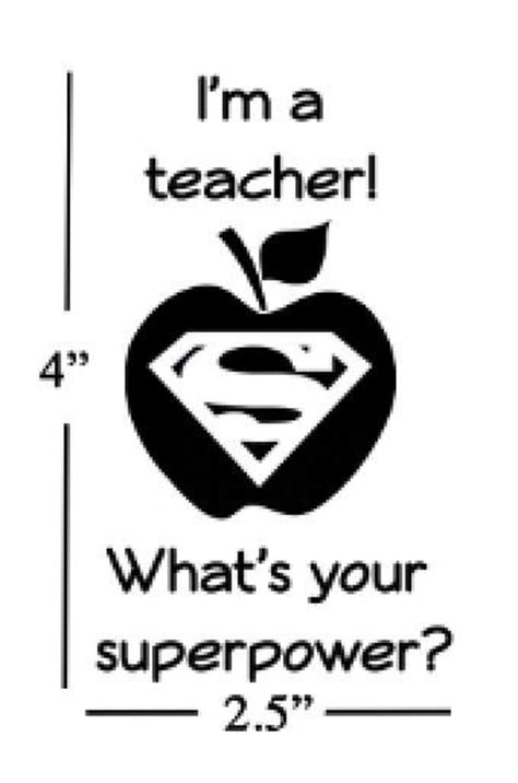 i m a kindergarten what s your superpower kindergarten appreciation gift for notebook journal with lined and blank pages books i m a what s your superpower diy end of the