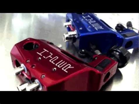 stigma tattoo machine youtube theo pedrada with stigma hyper v3 youtube
