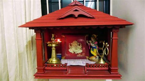 modern altar designs for home house altar design pictures