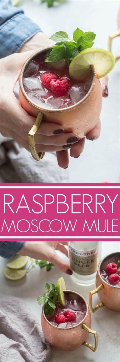 raspberry lime moscow mule platings pairings raspberry lime moscow mule platings pairings