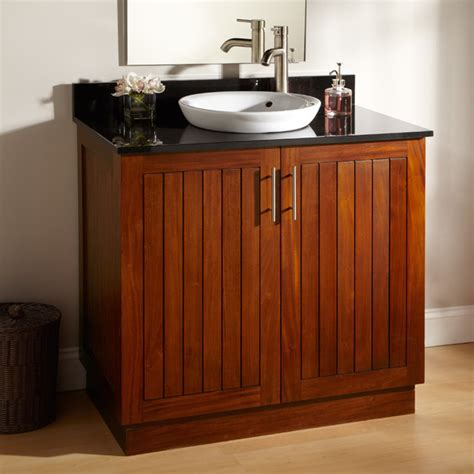 bathroom vanities transitional bathroom vanities and