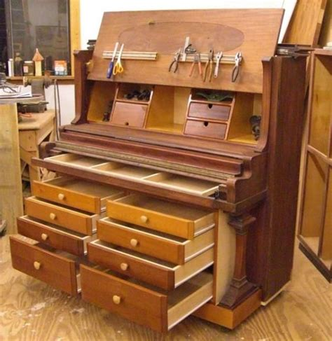 build your own storage cabinet 2057 best images about tool storage on pinterest