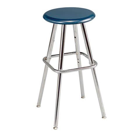 Stool Description by Four Leg Stool Artcobell