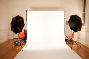 digital photography tutorial home studio part 2