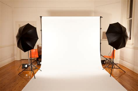 home studio design associates review digital photography tutorial home studio part 2