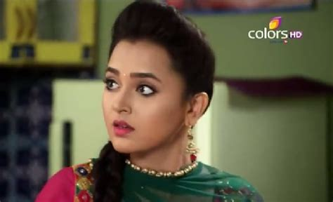 colors tv live swaragini 27 april 2015 colors tv full episode live dramas