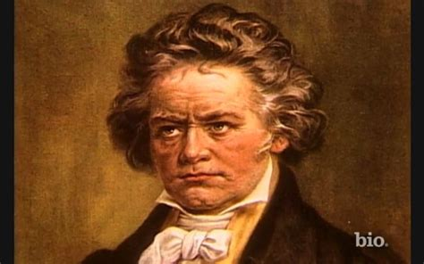 beethoven biography bbc 17 best images about ludwig van beethoven on pinterest