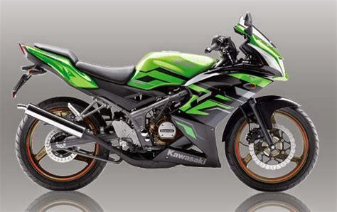Tangki Oli Rr New motor sport yang cocok untuk orang pendek dan kurus tinggi