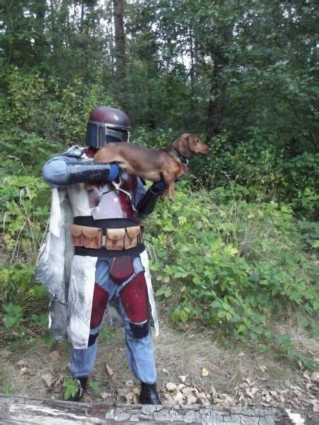Kaos Wars Pew Pew Pew Premium Quality 594 best images about boba fett ish on wars boba fett wars fan and