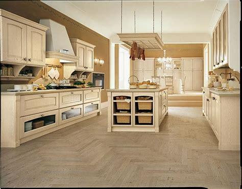 come creare una cucina creare una cucina economica in muratura in stile rustico