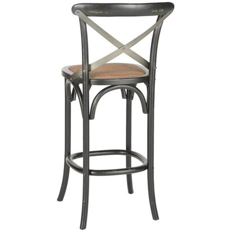 Counter Height Bar Stools Clearance by 1000 Ideas About Bar Stools Clearance On