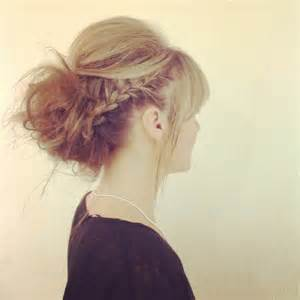 images of hair hair up gallery find your perfect look headstart exeter