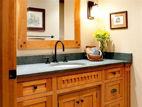 small modern bathroom vanities 187 design and ideas