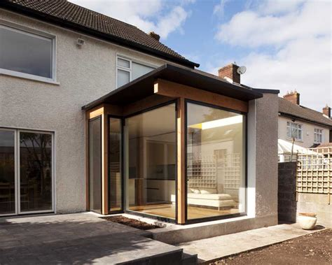 dublin house  irish property  architect