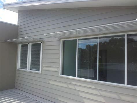 sun window coverings window shades protect your windows from glaring sun