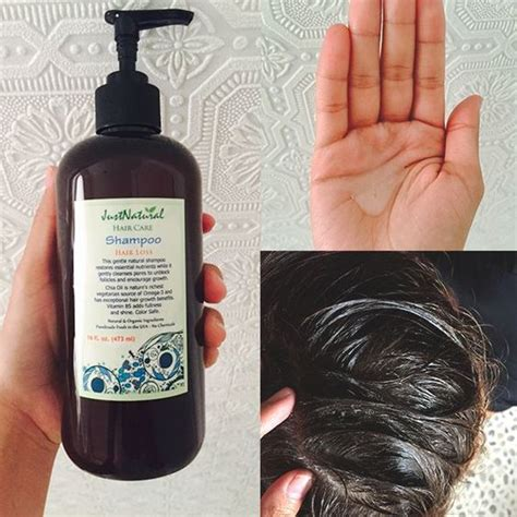 how to wash bump hair itchy scalp thinning hair and my hair on pinterest