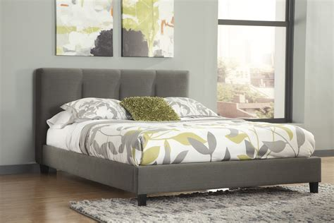 Ls Bedroom by Gray Bedroom Ls 28 Images Yellow And Gray Bedroom Home Design Ideas Pictures Grey Bedroom