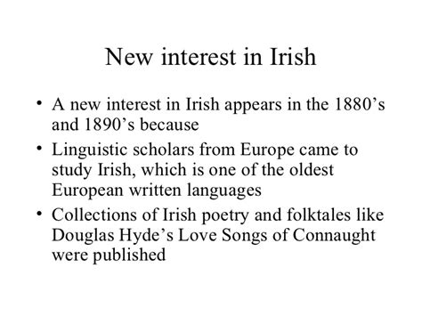 Buy Essays Ireland by Buy Research Papers Cheap Nationalism Cathleen Ni Houlihan Articlessearchqu X Fc2
