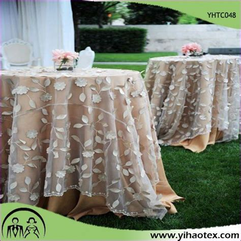 27 best images about organza table overlay ideas on