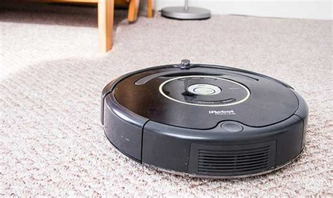 best automatic vacuum how to choose the best automatic vacuum zigverve