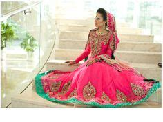 Bright And Beautiful Amara by My Closet Ballgowns By Sourced On