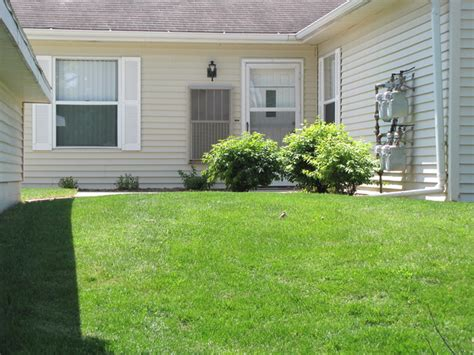 the bungalows townhomes mn apartment finder - The Bungalows St Mn
